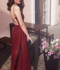 Платье, купить платье в стиле сафари в интернет магазине, Омск