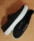Ботинки gucci зимние, новые кроссовки, Шемурша