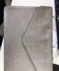 Чехол для ноутбука или планшета Acer, Горнозаводск