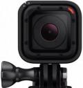 Экшн-Камера GoPro Hero Session. техносеть, Владивосток