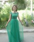 Молодежная одежда заказать, выпускное платье, Ольховатка