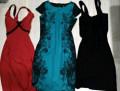 Домашняя одежда турция почтой, платья пакетом, 42 размер, Нижняя Мактама