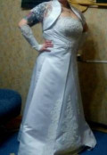 Свадебное платье, немецкая одежда для мужчин meyer, Набережные Челны