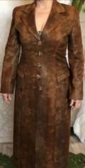Бальные короткие платья для девушек, плащ кожанный, Курумоч