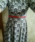 Платье новое, платья с ирландским кружевом, Брянск