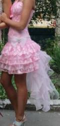 Платье favorini 11655, праздничное платье, Омск