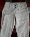 Джинсы-брюки, летние хлопковые платья с кружевом больших размеров, Чебоксары