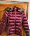 Джинсы для мужчины купить, куртка новая весна-осень, Тула