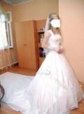 Свадебное платье, одежда из италии mia italia, Радица-Крыловка