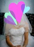 Свадебное платье, платье гуччи трикотаж с пчелой, Колосовка