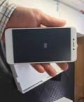 Xiaomi Redmi Note 4X 16GB/3GB gold новый Рассрочка, Пенза