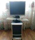 Компьютер(полный комплект), Гагарин