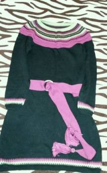 Berton мужская одежда, платье шерсть с арнаментом