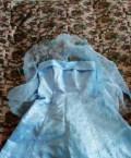 Выпускной платье, платья фаберлик от ахмадулиной каталог, Владимир