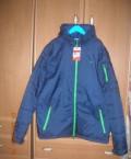 Толстовка reebok usa, демисезонная куртка, Тверь