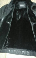 Куртка мужская, зимняя, мужские пуховики в каталог и цены, Саянск