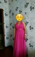 Платье, фасоны модных платьев для полных женщин, Северодвинск