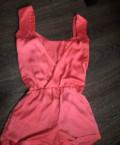 Nike одежда для бега осенью, комбинезон, Пенза
