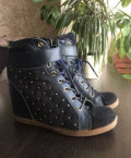 Ботинки 36 размер, женская обувь в интернет магазинах, Саратов
