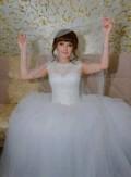 Свадебное платье, одежда для спортзала женская адидас, Омск