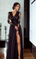 Женское белье mioocchi 7367, вечернее платье, Белые Столбы
