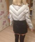 Форма для тяжелой атлетики с рукавом, новая замшевая куртка, Северодвинск