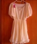 Платье для женщины на юбилей 70 лет, платье новое р. М, Калининград