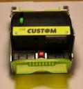 Custom VKP II 80, Самара