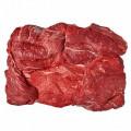Мясо говядины, Куриное, в ассортименте, доставка от 2 до 19 т., оптом, Подольск