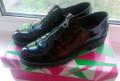 Ботинки, женские сандалии merrell, Балезино