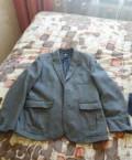 Мужские джинсы левис, стильный пиджак HM, Шатки