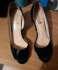 Туфли RiaRosa, обувь юничел оптом, Верхние Серги