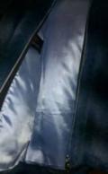 Шуба искусственный мех б/у Актуально, платья с французским кружевом, Джанкой
