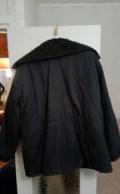 Телогрейка, куртка зимняя, летняя, мужская куртка гуччи, Бакчар
