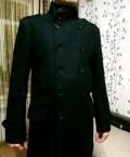 Новое шерстяное пальто 48 р, футболка игорь купить, Шербакуль