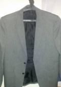 Пиджак, черная толстовка с капюшоном на молнии тренд, Бытошь