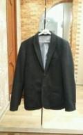 Пиджаки zara, мужские стильные плащи, Москаленки