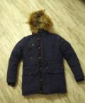 Вельветовые джинсы мужские купить, парка зимняя мужская, Чермоз