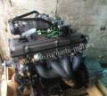 Дополнительный радиатор охлаждения акпп volvo xc70, змз 409 евро 2, Сургут