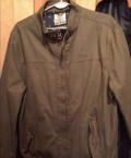 Куртка, мужские свитера pulltonic, Хабаровск