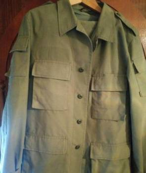 Мужские пиджаки andromax, костюм Округ спец одежда