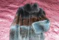 Купить платья fabien de ferante, шуба joop про-во Франция, Сигаево