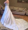 Свадебное платье Miss Kelly, спортивный костюм noname, Ставрополь