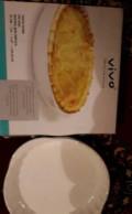 Форма для запекания пирога. 30 см, Самара