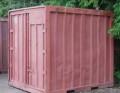 Продам контейнер 5 тонн, Амурск