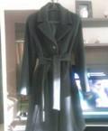 Пальто женское, зимние куртки напапири, Брянск