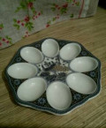 Тарелка для яиц, Челябинск