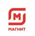 """Продавец магазина """"Магнит"""", Струги Красные"""