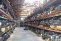 Двигатели моторы из европы в наличии, акпп на джип чероки купить, Калининград