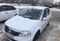 Требуется водитель, Казань